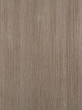 Cleaf-Tranche LM68 Washed Oak, Cleaf lamināta plātnes