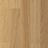 Oak tabletop, Solid wood worktops
