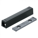 BLUM CLIP TIP-ON adapteris, Blum AVENTOS HK-XS