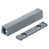 BLUM CLIP TIP-ON adapteris, Blum AVENTOS HK