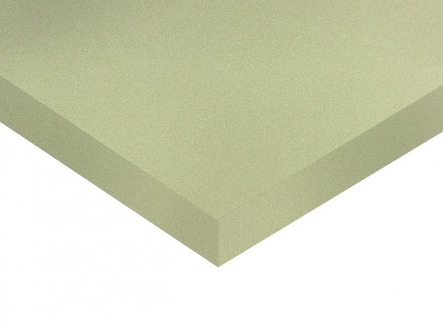 Kubanit metaldeco, Out of Production - Supermatt luxe boards - Nordeko