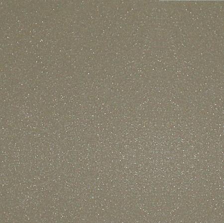 Kubanit metallic, 7408 X - Acrylic boards Premium - Nordeko