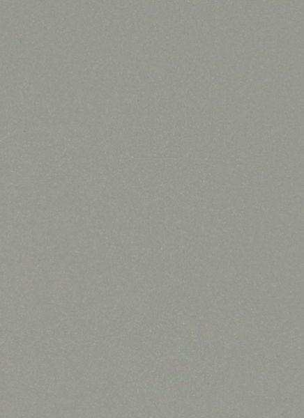 Silver metallic, 8636 X - Acrylic boards Premium - Nordeko